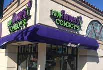 1-800-FLOWERS | Conroy\'s in Tustin | Corner of Newport & Sixth