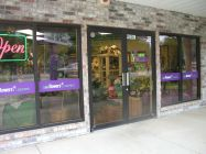 1-800-FLOWERS | David\'s Flowers | At N. Blake Dr.