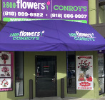 1-800-Flowers | Conroy's | Topanga & Sherman Way